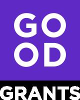 Good Grants